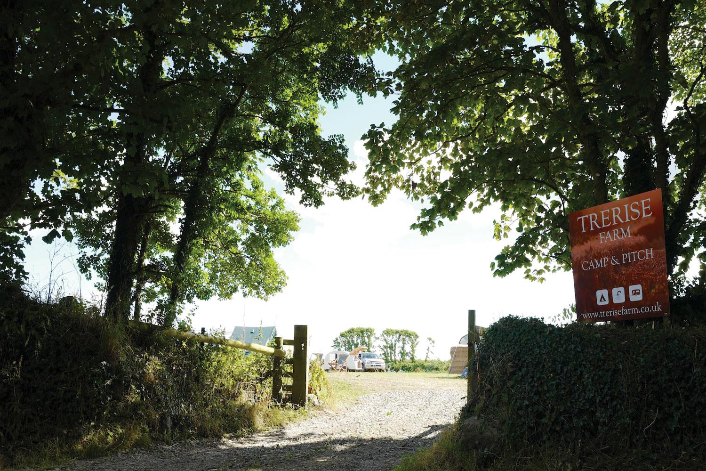 trerise-Farms-entrance.jpg