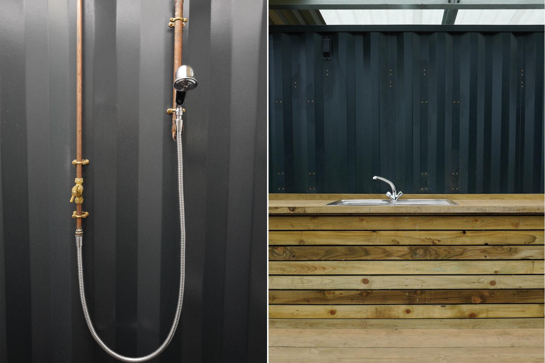 Trerise-Shower-block.jpg