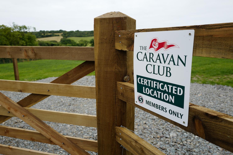 Caravan club member.JPG