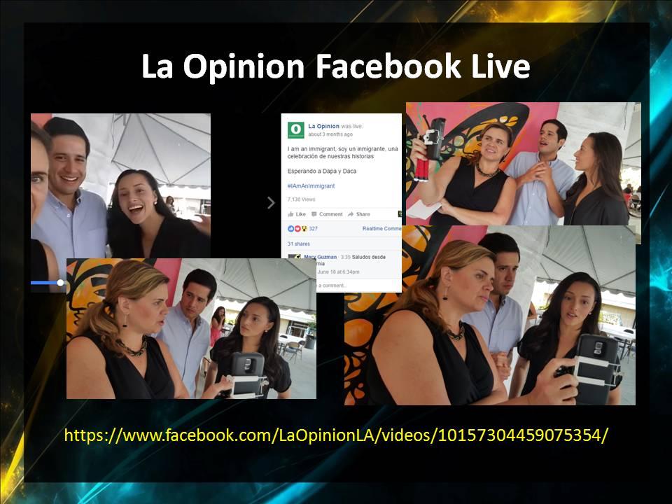 danielle-vega-la-opinion-interview