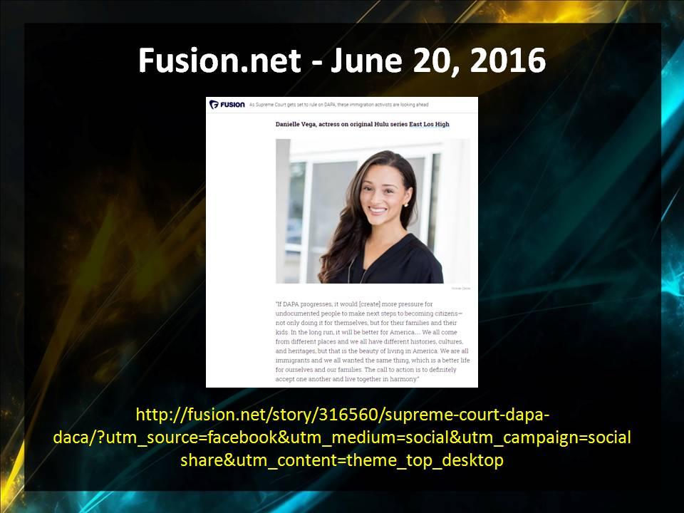 danielle-vega-fusion-interview