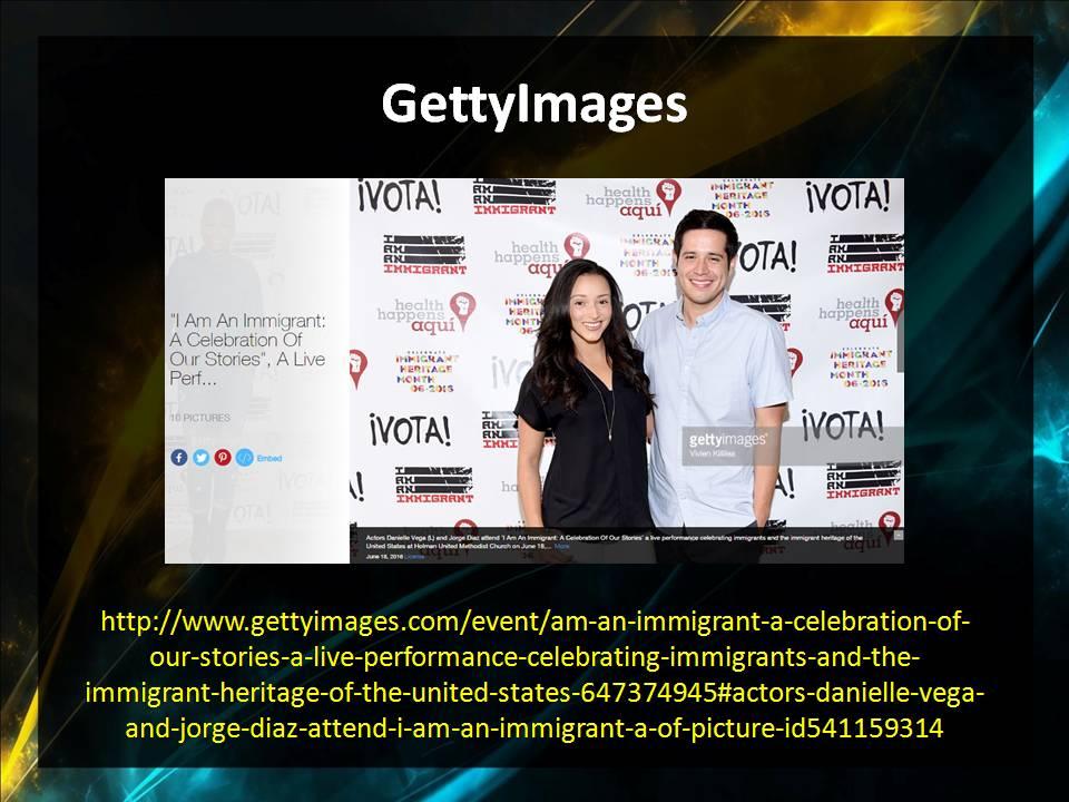 danielle-vega-getty-images