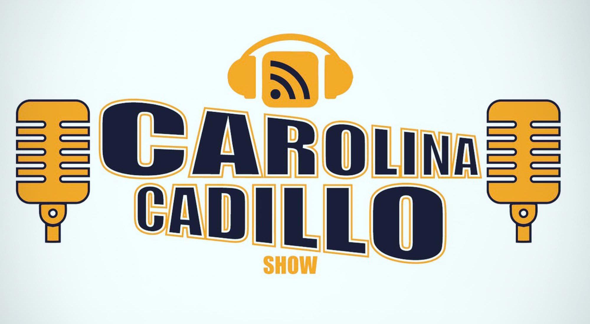 logan-al-coronel-carolina-cadillo-show