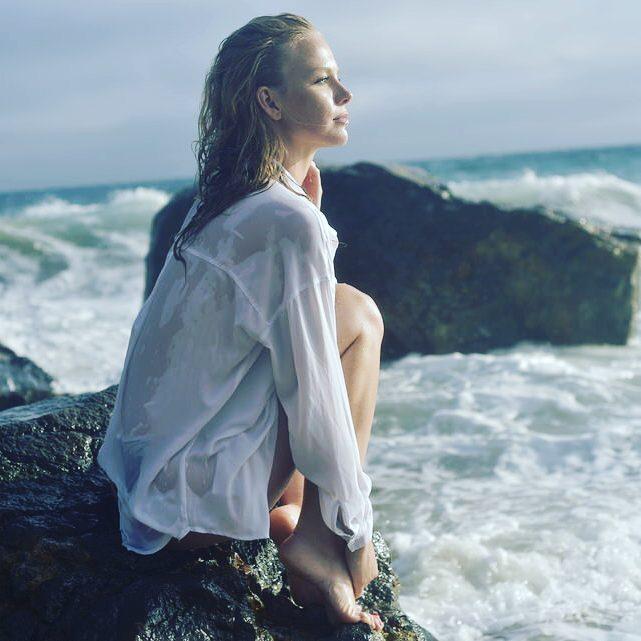 Kate-Tumanova-20170729-2324.jpg