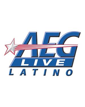 AEG+Latino+Client+Supersonix+Media.jpg