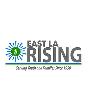 East+LA+Rising+Client+Supersonix+Media.jpg