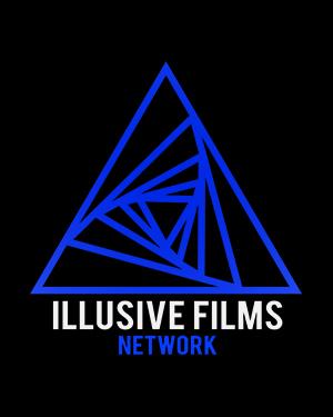 Illusive+Films+Network+Client+Supersonix+Media.jpg
