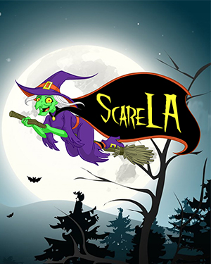 ScareLA+Client+Supersonix+Media.jpg
