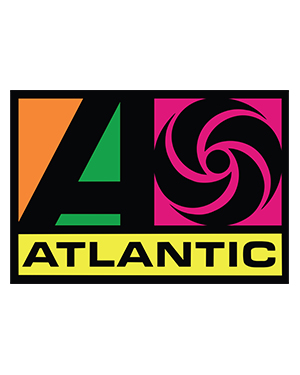 atlantic+records+pr+services.jpg