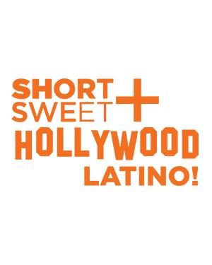 short+sweet+hollywood+latino+pr+services.jpg