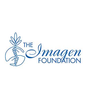 imagen+foundation+pr+services.jpg