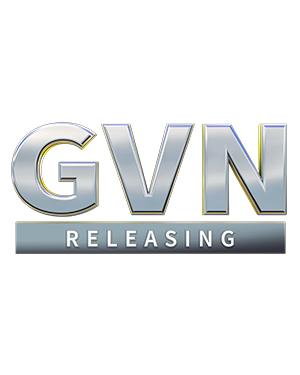 gvn-releasing+pr+services.jpg