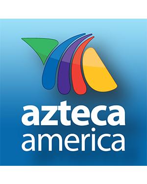 azteca+america+production+services.jpg