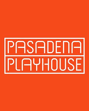 pasadena+playhouse+event+services.jpg