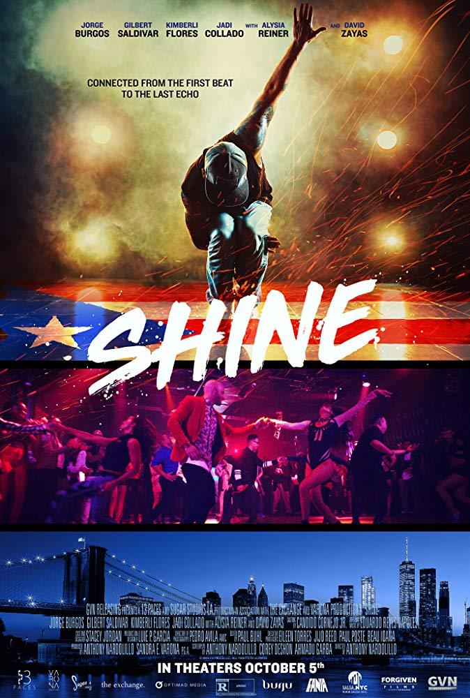SHINE-Movie.jpg