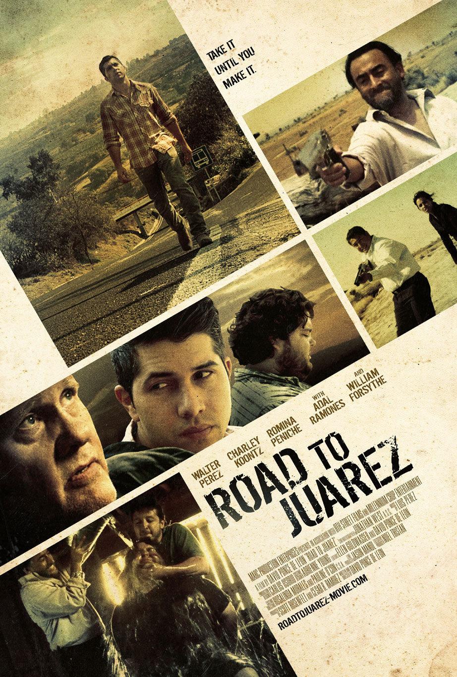 Road-to-Juarez.jpg