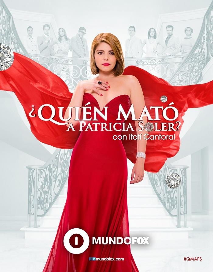Quien-Mato-A-Patricia-Soler.jpg