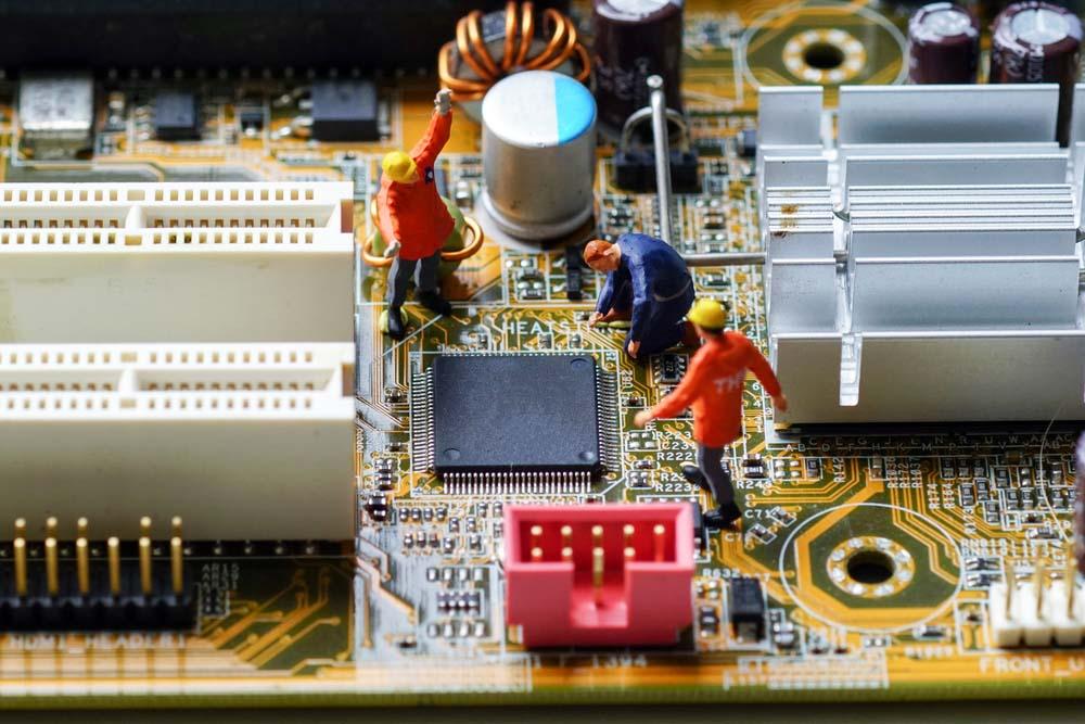 PC-Repair-Santa-Monica.jpg