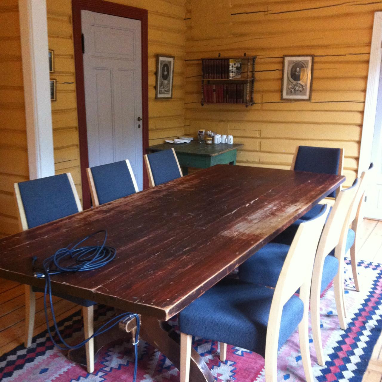 Burheim-Kleivstua-Meeting-Room-Old-View-VGA-HDMI-Table.JPG
