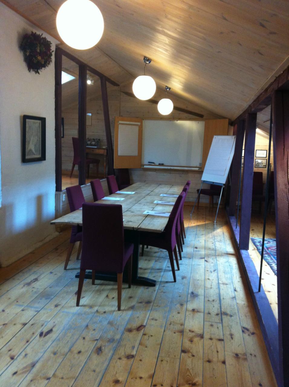 Loft-Meeting-Room-Museum-Projector-Old-Kleivstua-1780-VGA (3).JPG