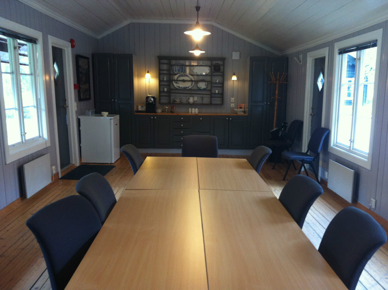 Meeting-Room-hotell-skype-ski-kleivstua-coffee.JPG