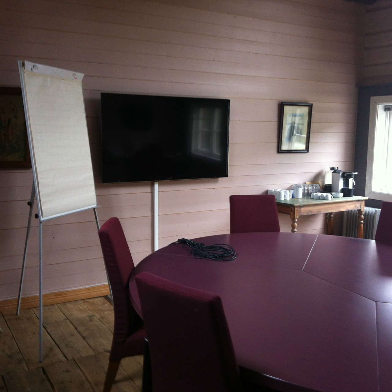 Storage-House-Meeting-Room-Kleivstua-History-TV-Youtube.JPG