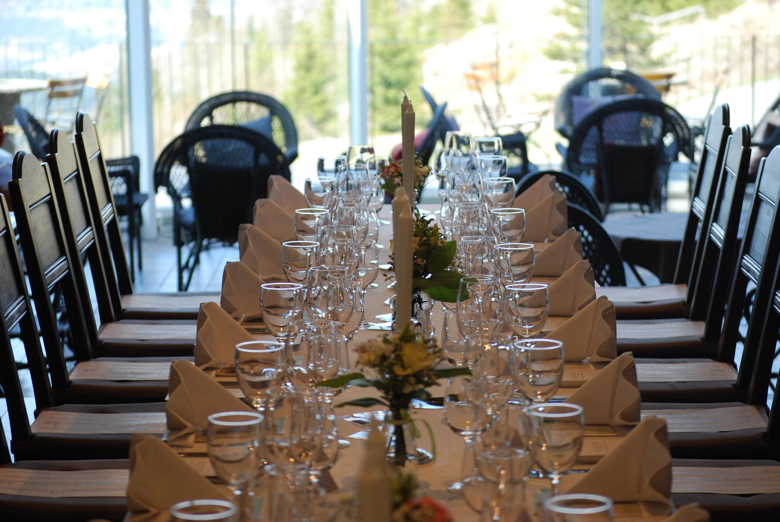 E-bord som langbord (4).JPG