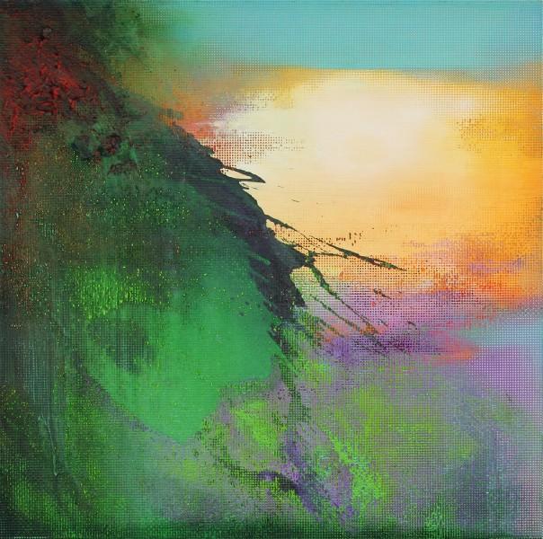 Bernard Jacobson Gallery.jpg