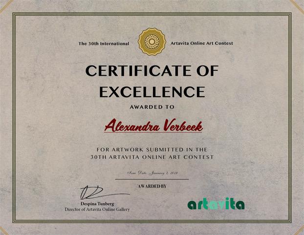 Artavita30_Excellence-Alexandra Verbeek.jpeg