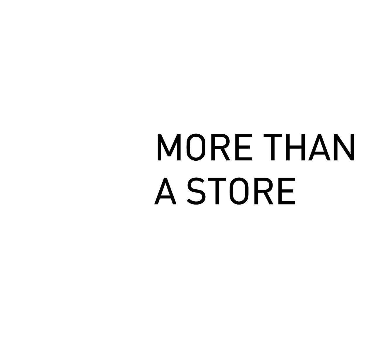 more than.jpg