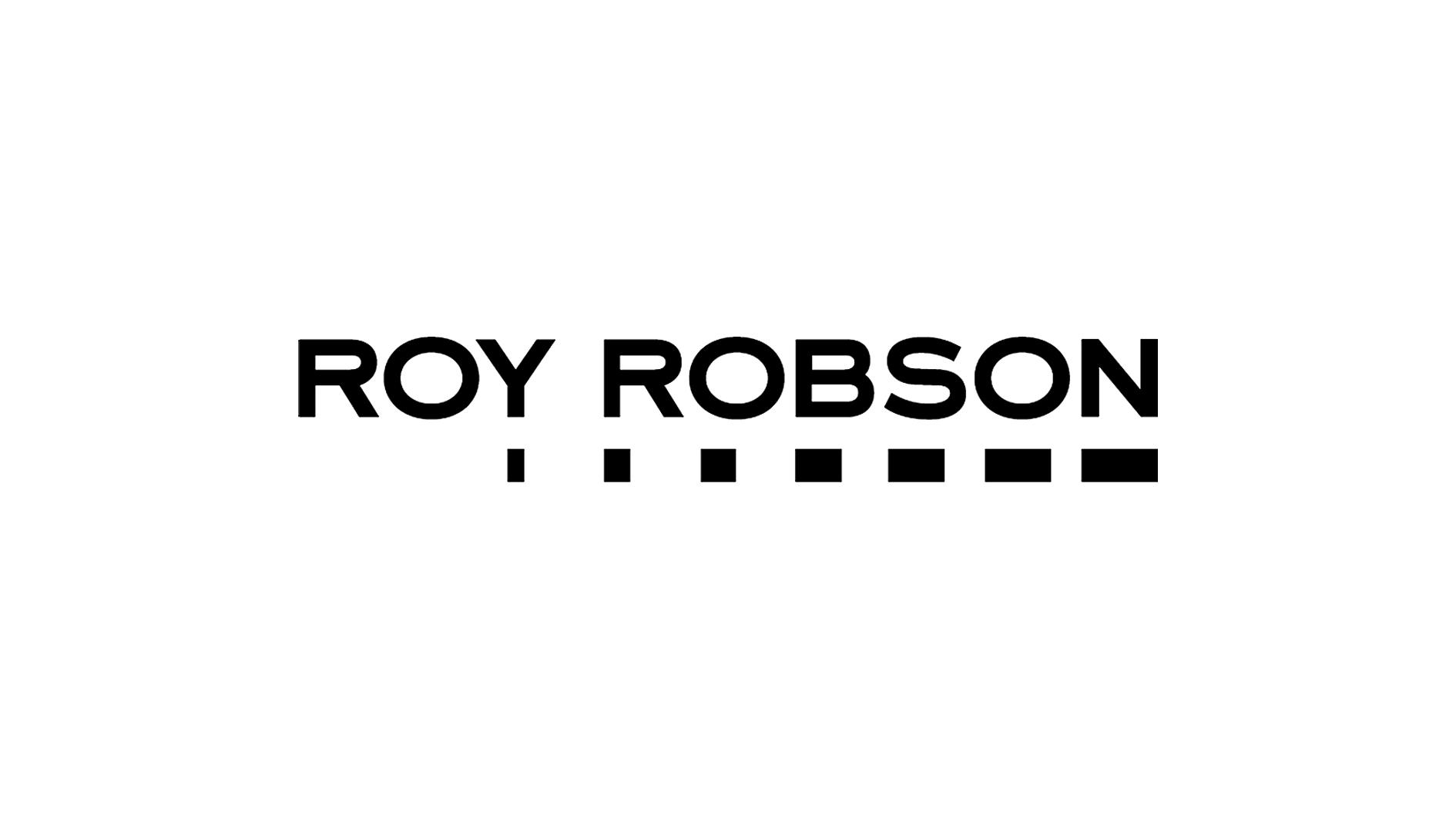 Roy-Robson.jpg