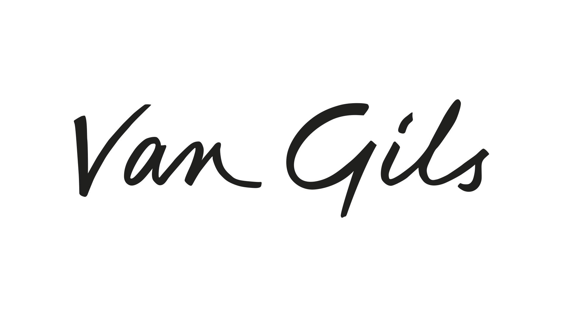 Van-Gils.jpg