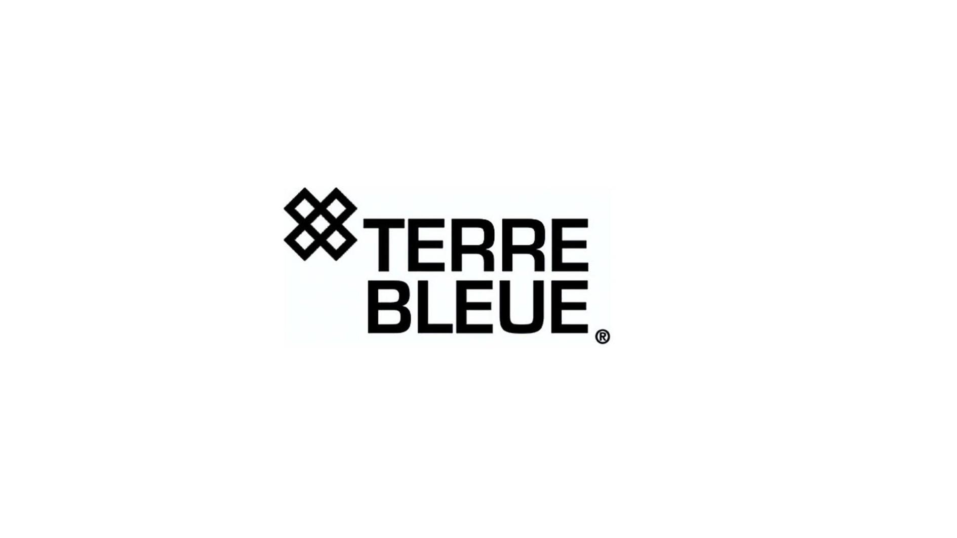 terre_bleue.jpg