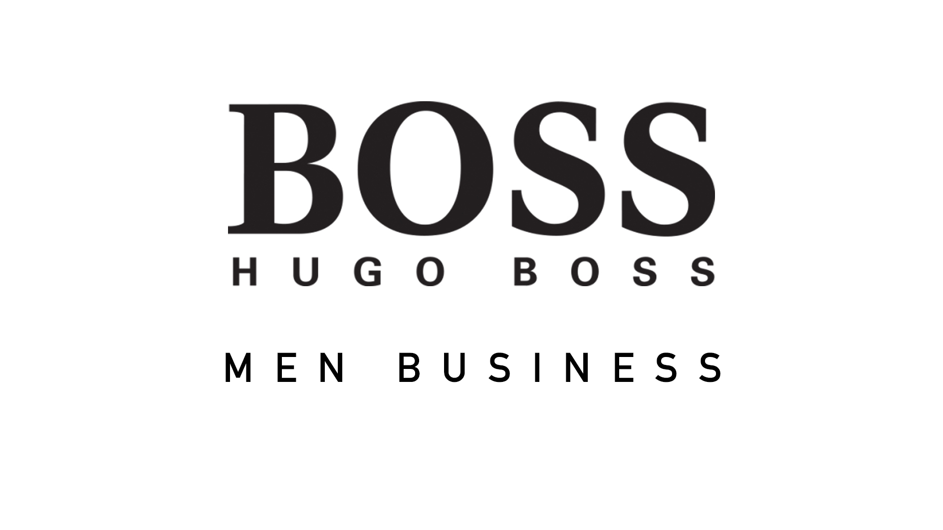 hugo-boss men business.jpg