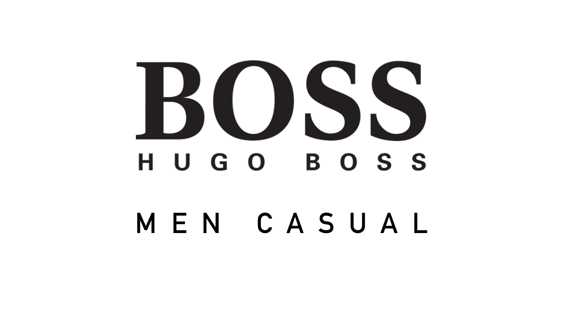 hugo-boss men casual.jpg