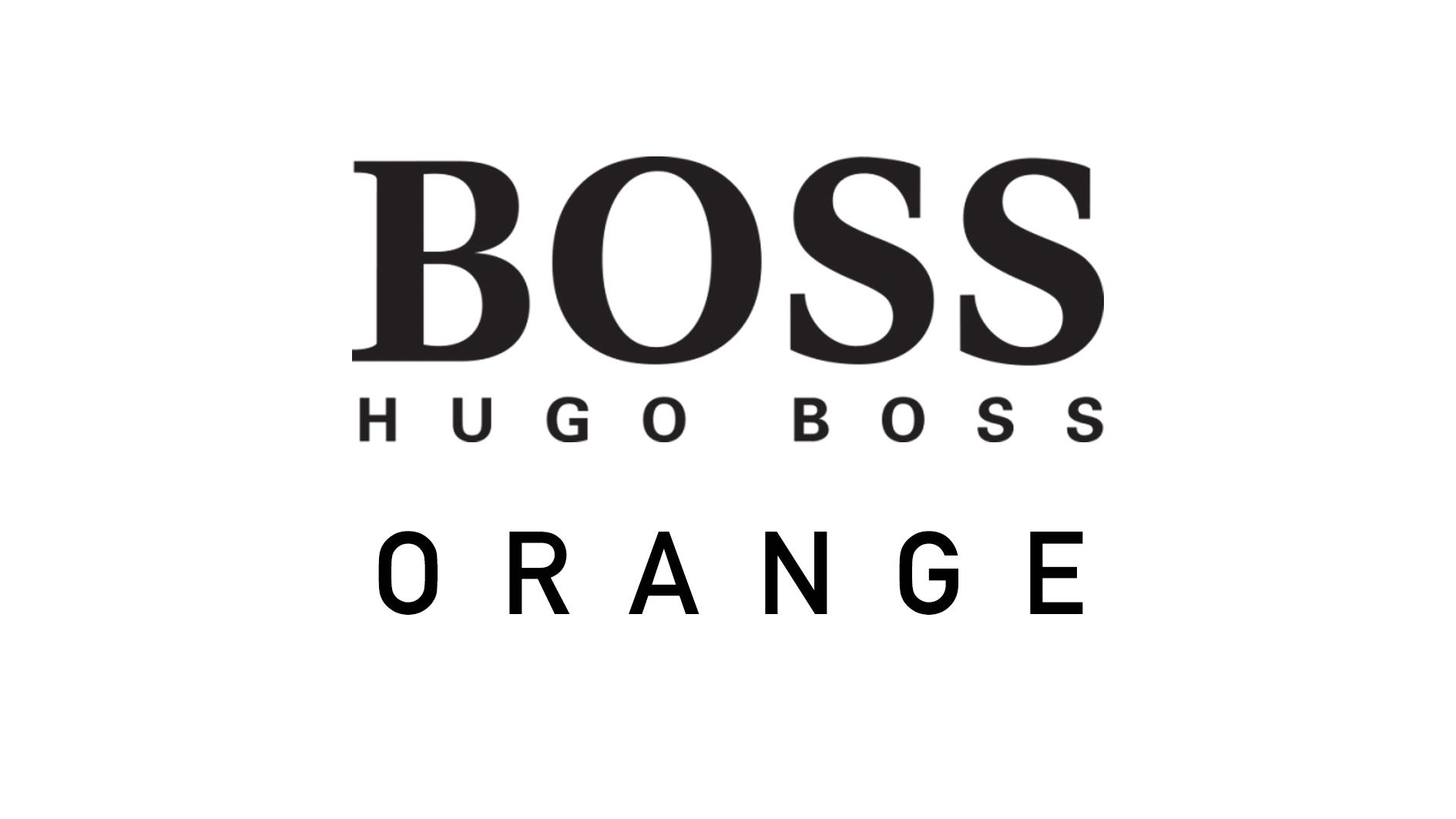 hugo-boss orange.jpg