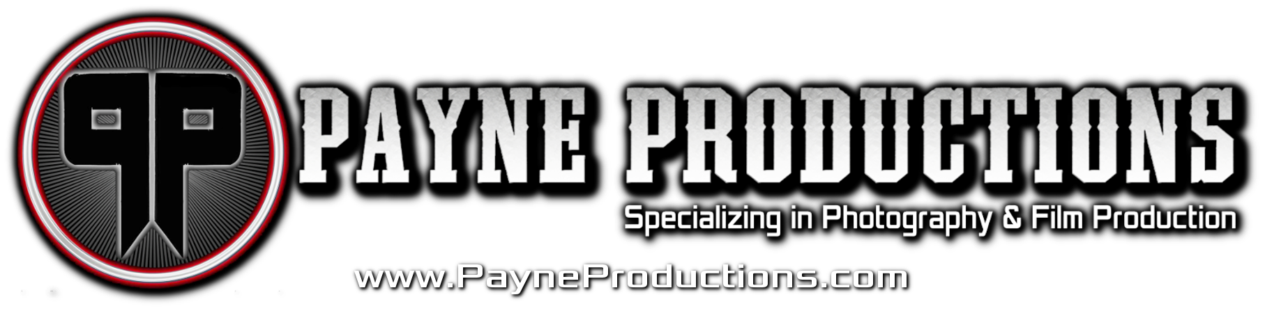 PAYNE PRODUCTIONS LOGO 2016.png