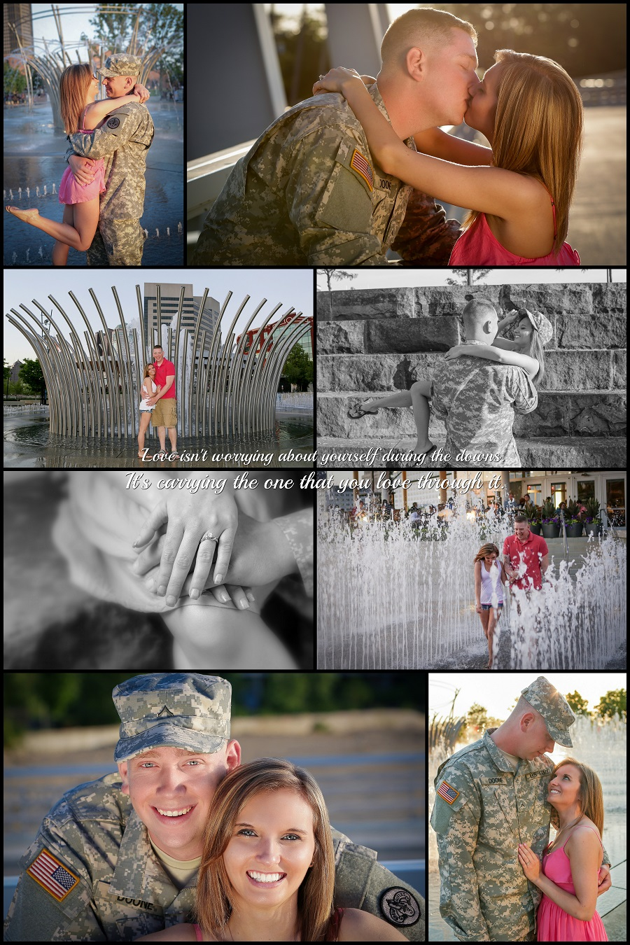 DOONE ENGAGEMENT COLLAGE SMALL.jpg