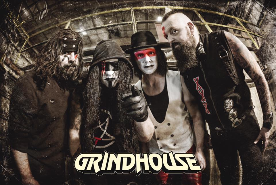 grindhouse band-payne productions-s7 studios (1).jpg