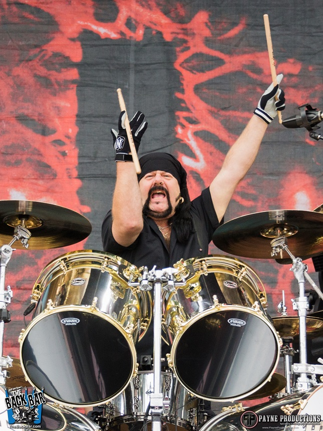 VINNIE PAUL-PAYNE PRODUCTIONS.jpg