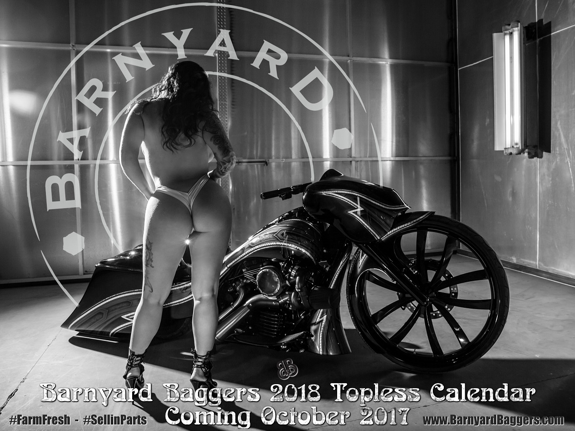 barnyard booty-PAYNE PRODUCTIONS.jpg