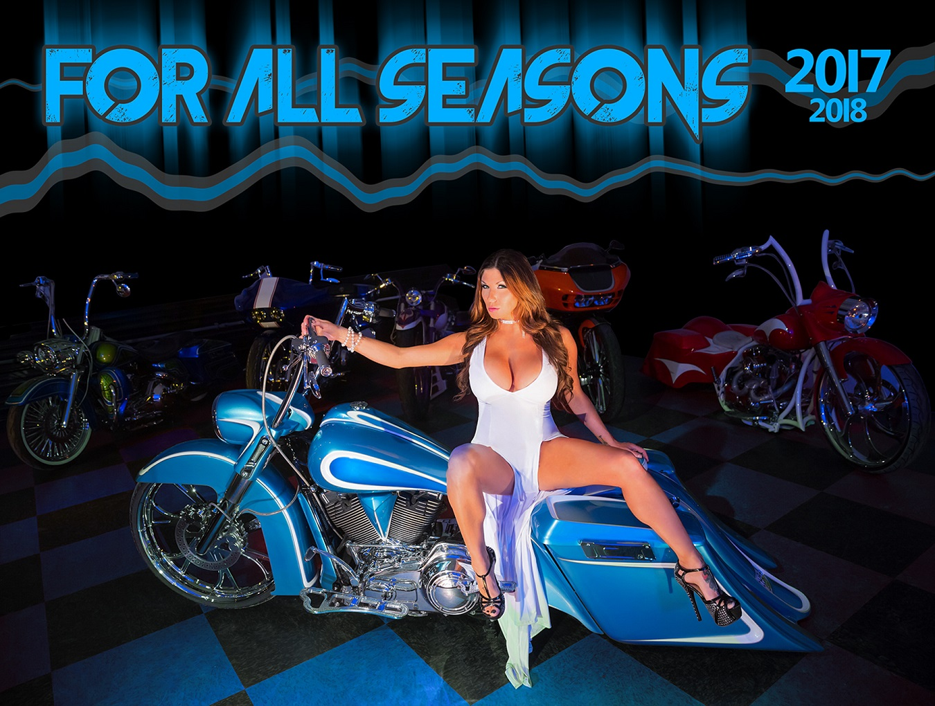 Patty Cover - EVIL RION CUSTOMS-PAYNE PRODUCTIONS.jpg