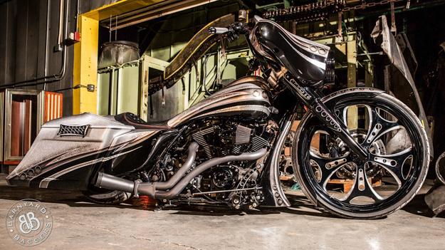 BarnyardBaggers_PayneProductions_BaggerMotorcycle (15).JPG