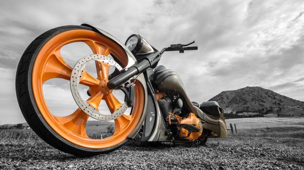 BarnyardBaggers_PayneProductions_BaggerMotorcycle (19).JPG