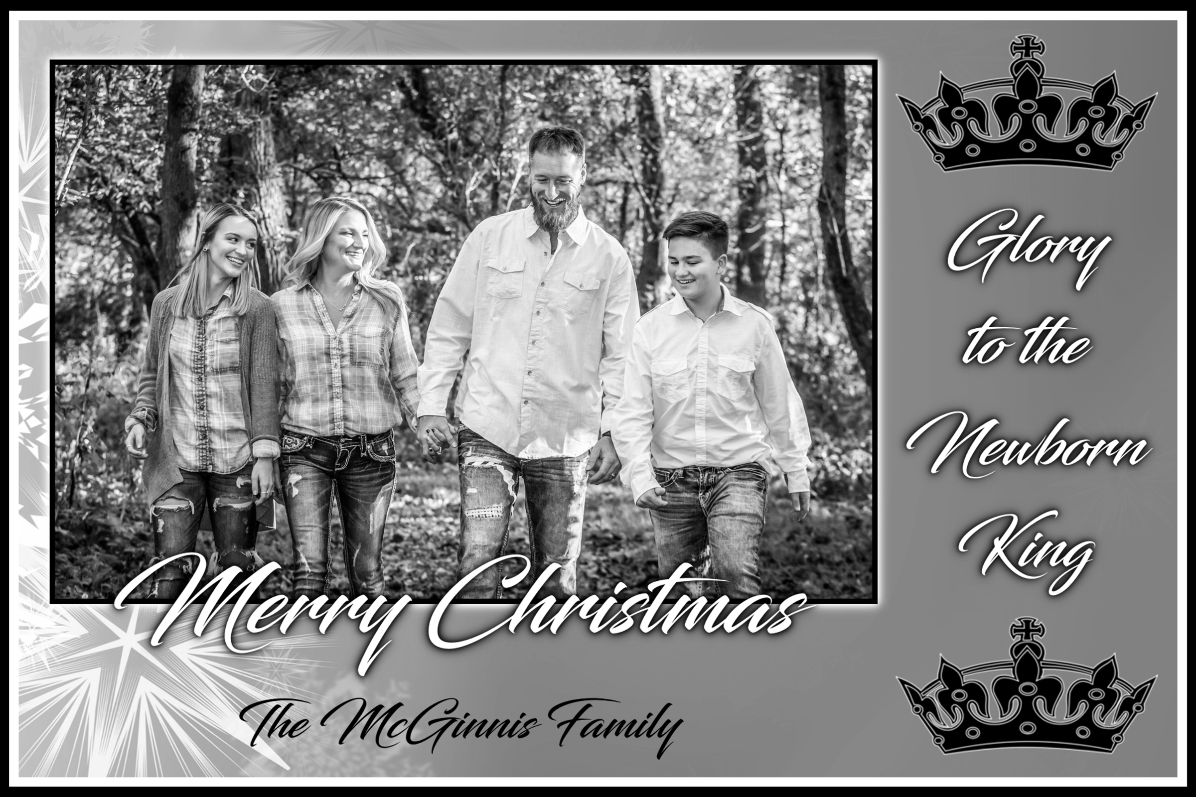 MCGINNIS CHRISTMAS CARD.jpg