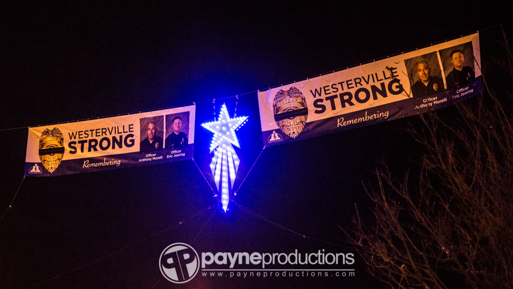 WestervilleStrong_PayneProductions_WestervillePolice_2018 (11).JPG