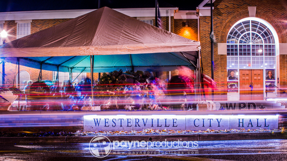 WestervilleStrong_PayneProductions_WestervillePolice_2018 (21).JPG