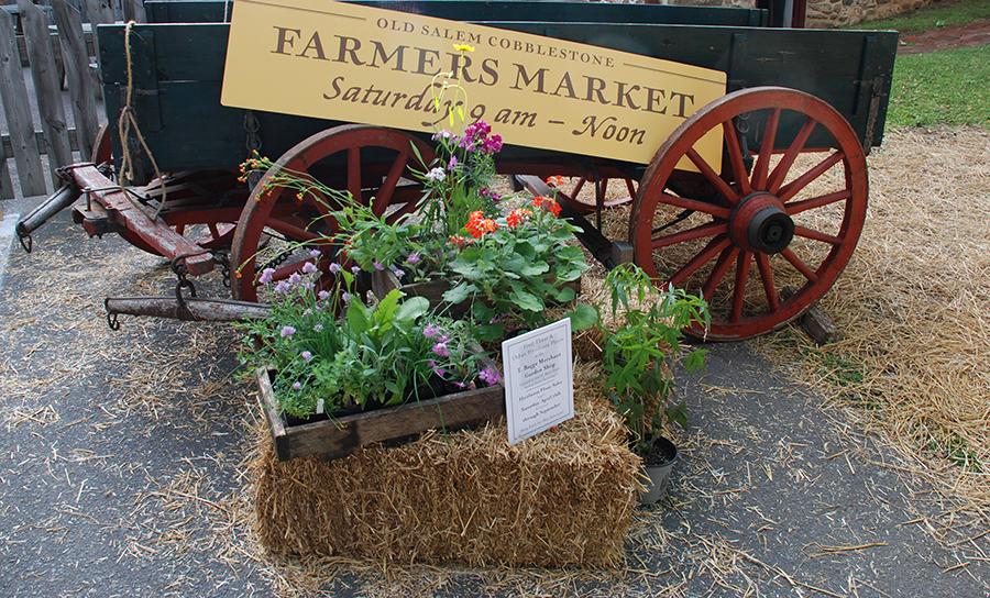 Farmers_Market_2012-(2).jpg
