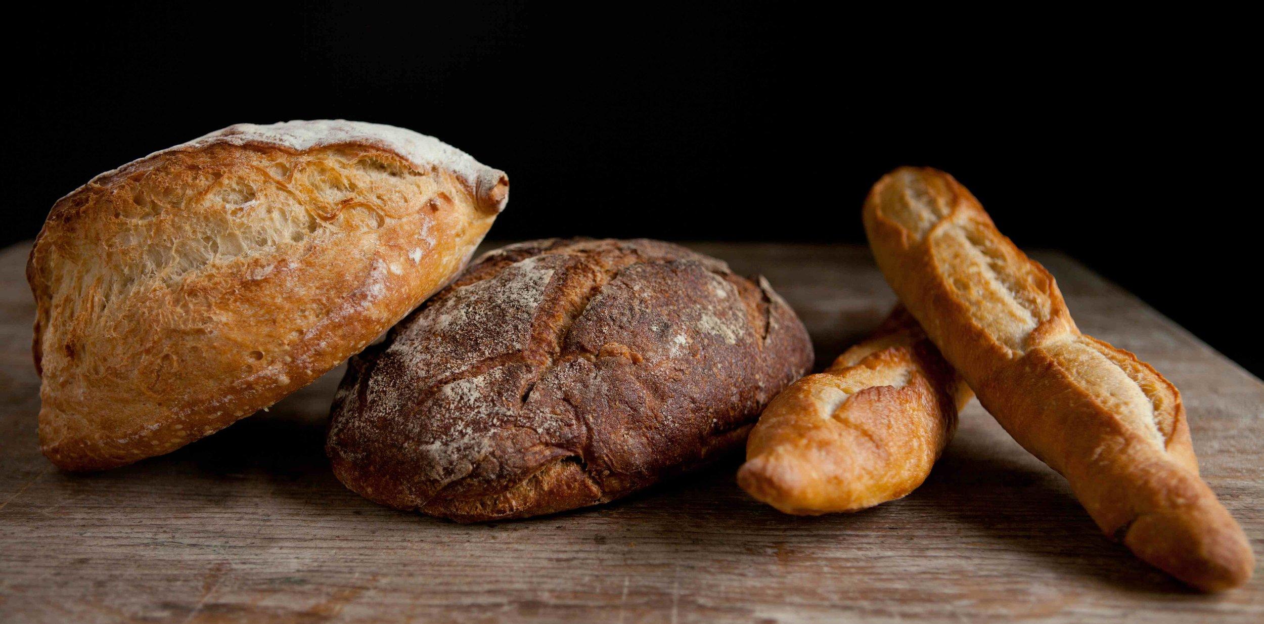 lo res liz nemeth breads.jpg