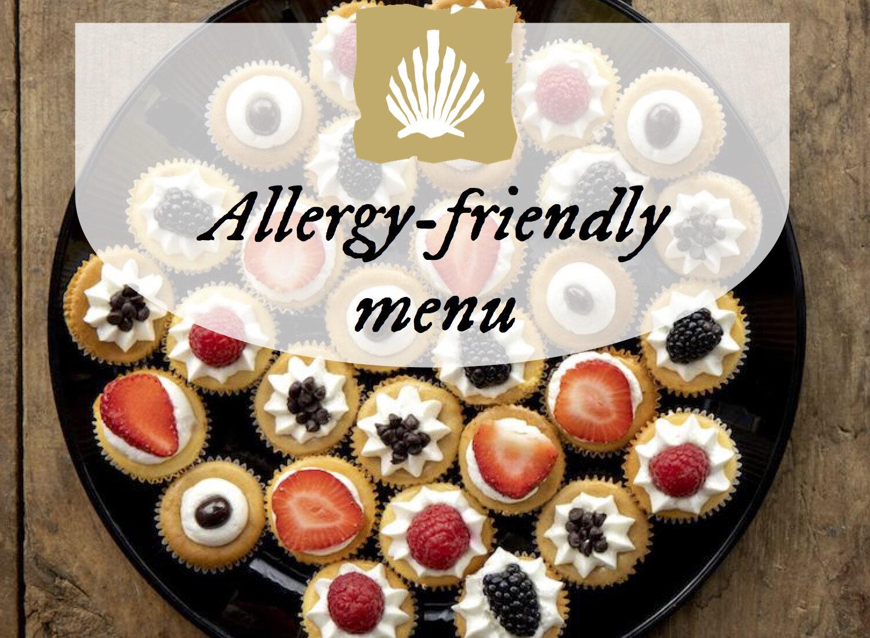 Header for Allergy Menu.jpg